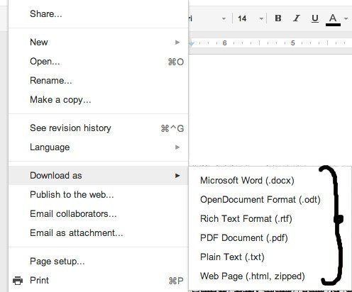 how to change language on mac microsoft word