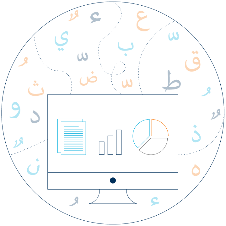 arabic-translation-services-powerpoint
